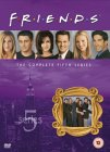 Friends: Complete Series 5 - New Edition
