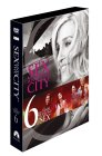 Sex and the City: Series 6 [1999]