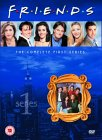 Friends: Complete Series 1 - New Edition