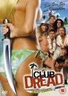 Club Dread [2004]