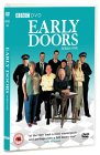 Early Doors - Series 1 [2003]
