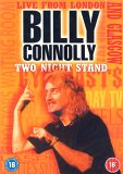 Billy Connolly - Two Night Stand