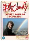 Billy Connolly - World Tour Of Scotland [1994]