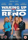 Waking Up In Reno [2001]