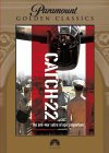 Catch 22 [1970] DVD