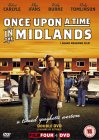 Once Upon A Time In The Midlands [2002]