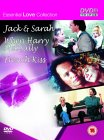 Jack And Sarah / When Harry Met Sally / French Kiss [1995]