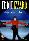 Eddie Izzard - Definite Article [1996]
