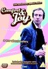Comfort And Joy [1984]