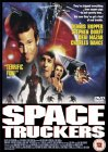 Space Truckers [1996]