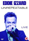 Eddie Izzard - Unrepeatable [1994]