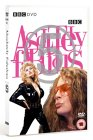 Absolutely Fabulous - Series 5 - Complete [1992]