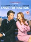 Laws Of Attraction [2004]
