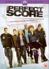 The Perfect Score [2004]