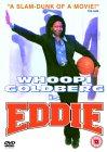 Eddie [1997]