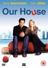 Our House [2003]