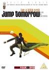 Jump Tomorrow [2001]