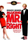 Making Mr. Right [1987]