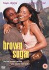 Brown Sugar [2003]