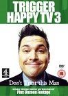 Trigger Happy TV - Series 3 [2000]