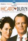Heartburn [1986]