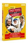 Only Fools and Horses - Complete Series 7 [1987]