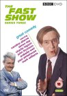 The Fast Show - Series 3 [1994]