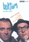Bottom - The Complete Bottom - Series 2 [1991] DVD