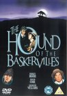 The Hound Of The Baskervilles [1977]