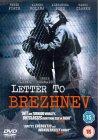 Letter To Brezhnev [1985]