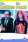 Ruthless People [1986]