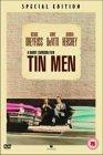 Tin Men [1987]