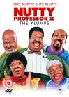 The Nutty Professor 2 - The Klumps [2000]