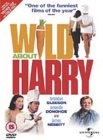 Wild About Harry [2001]