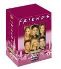 Friends - Complete Series 10 (The Final Series) Box Set [1995]
