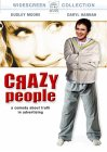 Crazy People [1990]