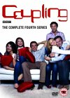 Coupling: Complete Series 4 DVD