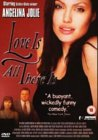 Love Is All There Is [1996]