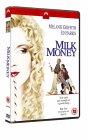 Milk Money [1995]