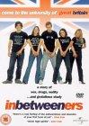 Inbetweeners [2000]
