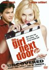 The Girl Next Door [2004]