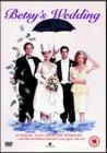 Betsy's Wedding [1990]