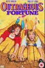 Outrageous Fortune [1987]