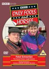 Only Fools And Horses - Fatal Extraction [1993]