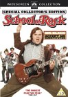 School of Rock [2004]