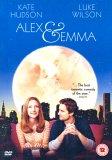 Alex And Emma [2003]