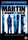 Martin Lawrence - Live - Runteldat
