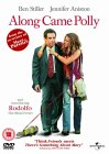 Along Came Polly [2004]