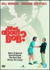 What About Bob? [1991]
