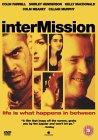Intermission [2003]